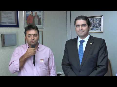 Video prefeitos-de-santa-rosa-da-serra-e-campos-altos